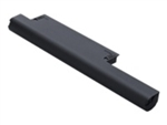 Sony Vaio PCG-61313L Battery