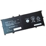 Sony SVF152 Battery