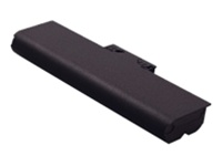 Sony Genuine Brand VGP-BPS21 VGP-BPS21A 6 cell battery for VGN-F NW NS CW AW BZ and SR series
