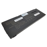 Battery for Sony VGP-BPS24