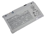 Battery for Sony VGP-BPS33