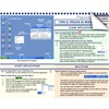 Microsoft Windows XP Tip Tips Tricks Cheat Sheet Learn Train Training Teach Course PDF Download