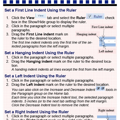 Microsoft word 2007 introduction tip tips tricks cheat sheet learn microsoft word 2007 introduction tip sheet pdf download fandeluxe Image collections