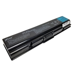 Toshiba Satellite L455 L455D Battery