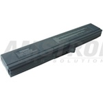 Toshiba Portege 7000 7010 7020CT Laptop Battery