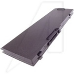 Toshiba Portege 3500 Laptop Battery