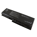 PA3536U-1BRS Satellite L350, L355, P200, P205, P300, P305, X200, X205 Laptop Battery PABAS100