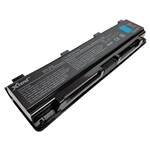 Toshiba Satellite Battery for C40 C45 C50 C50D C55 C55D C70 C75 C75D C75T