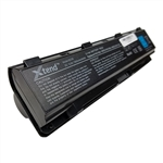 9 Cell Toshiba Satellite Battery for C40 C45 C50 C50D C55 C55D C70 C75 C75D C75T