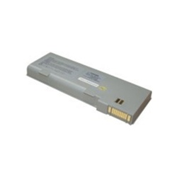 Toshiba Tecra 520CDT 530 550 Laptop Battery