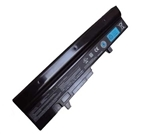 Toshiba Mini NB305 Extended Run Battery - Black PA3785u-1BRS