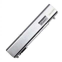Toshiba Portege R830 R835 and Tecra R840 6 Cell Laptop Battery Portégé R830-10L R830-10Q R830-10R R830-10V R830-112 R830-117 R830-138 R830-139 R830-13C R835-P50X R835-P55X R835-P56X R835-ST3N01 Tecra R840-00G R840-00K R840-00L R840-00U R840-00V R840-012