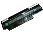 Toshiba Satellite T210D T215D T230 T235 T235D Extended Run Battery