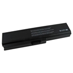 Toshiba Satellite L745 Battery