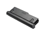 Toshiba Satellite M500 M505 M505D U500 U505 Battery PA3636U-1BRS