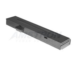 Uniwill  23 223 Laptop Battery