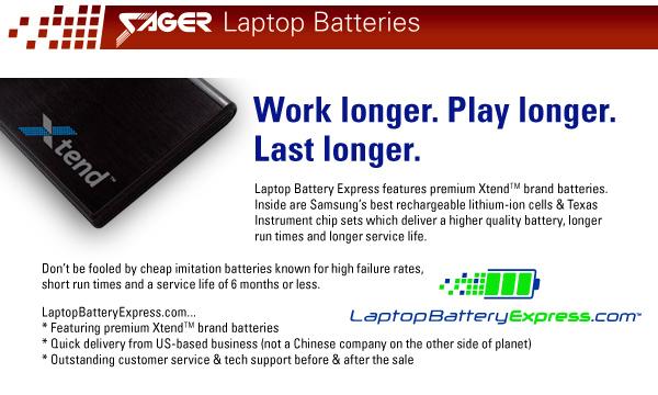 sager laptop batteries laptopbatteryexpress com rh laptopbatteryexpress com